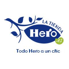 La Tienda Hero